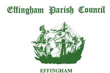 Effingham Parish Council