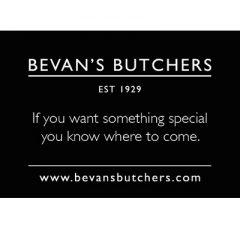 Bevan's Butchers