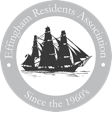Effingham Residents Association