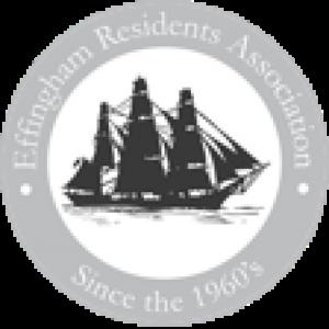 Effingham Residents Association (EFFRA)