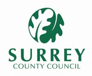 Surrey County Council (SCC)