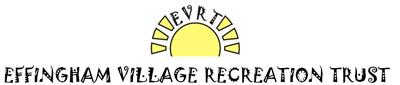 Effingham Village Recreation Trust